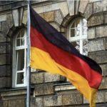 Punësim në Gjermani, ambasada do mbajë lekët edhe kur iu refuzon për plotësim letrash